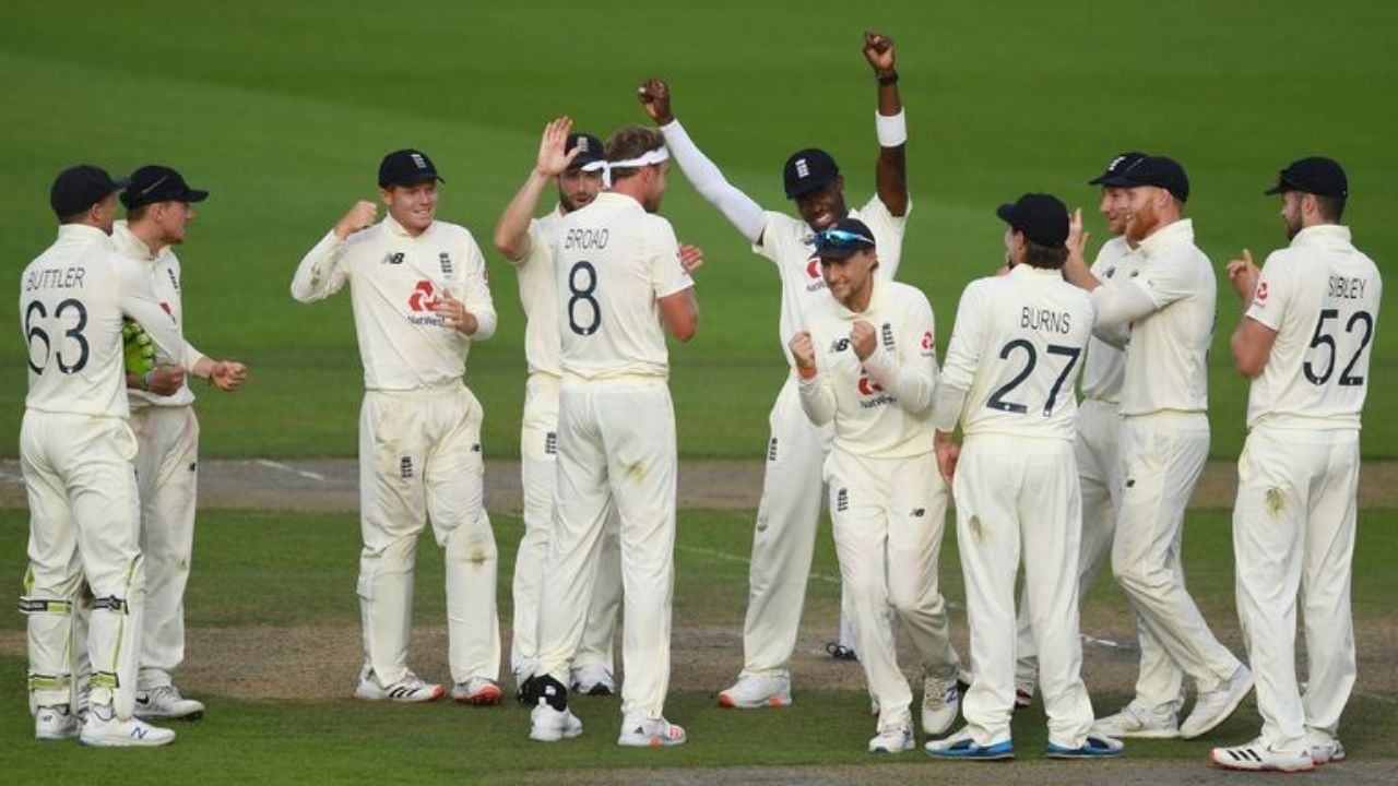 England cricket tickets 2021: How to book tickets for 2021 England international cricket summer?