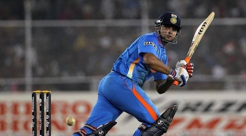 PUN vs UP Fantasy Prediction: Punjab vs Uttar Pradesh – 10 January 2021 (Alur). The premier T20 domestic tournament of India is finally here.