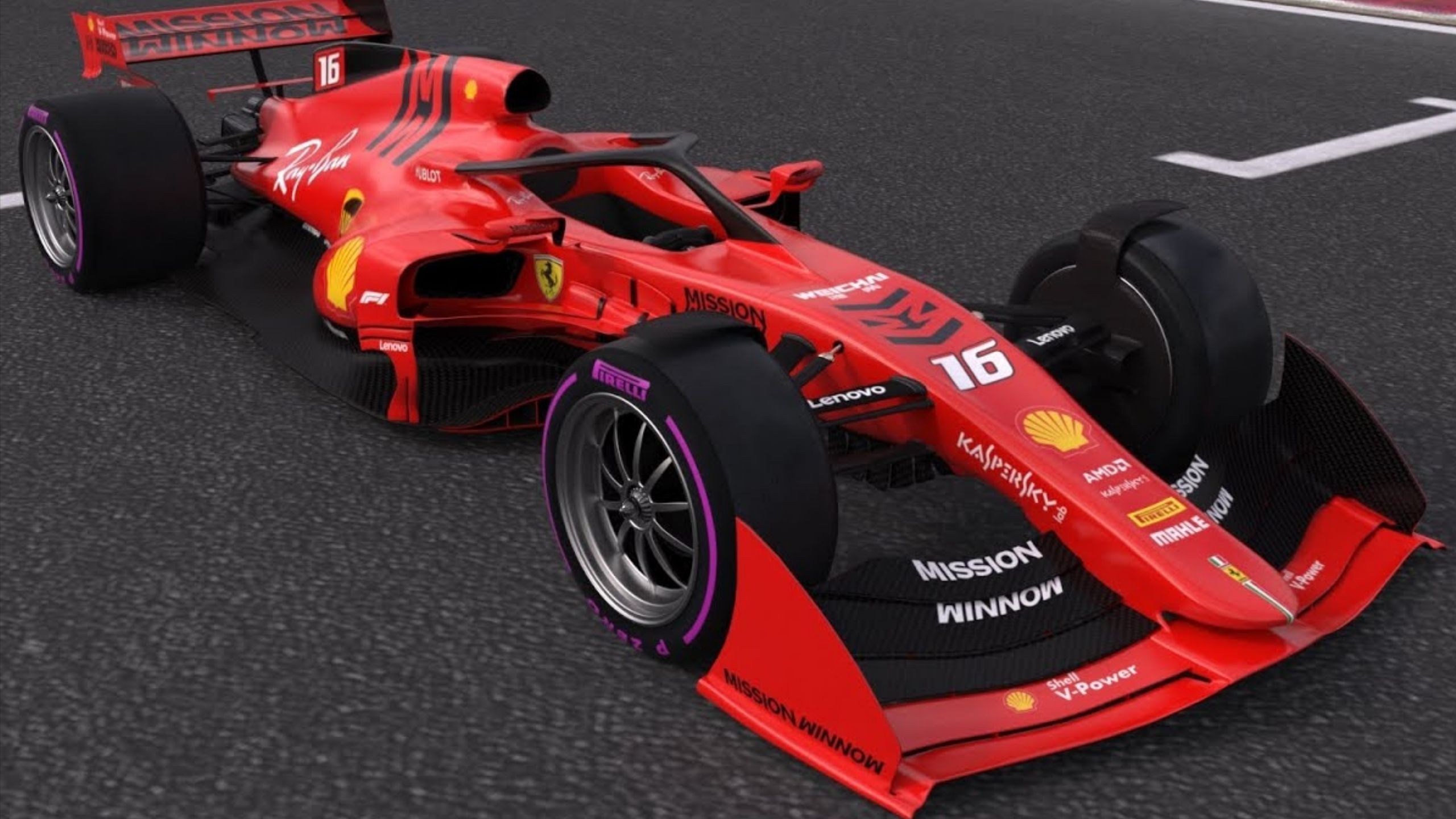 """""""I don't think you can compare the situations"""" - Mattia Binotto refuses to suggest Ferrari dominance in 2022 like Mercedes in 2014"""