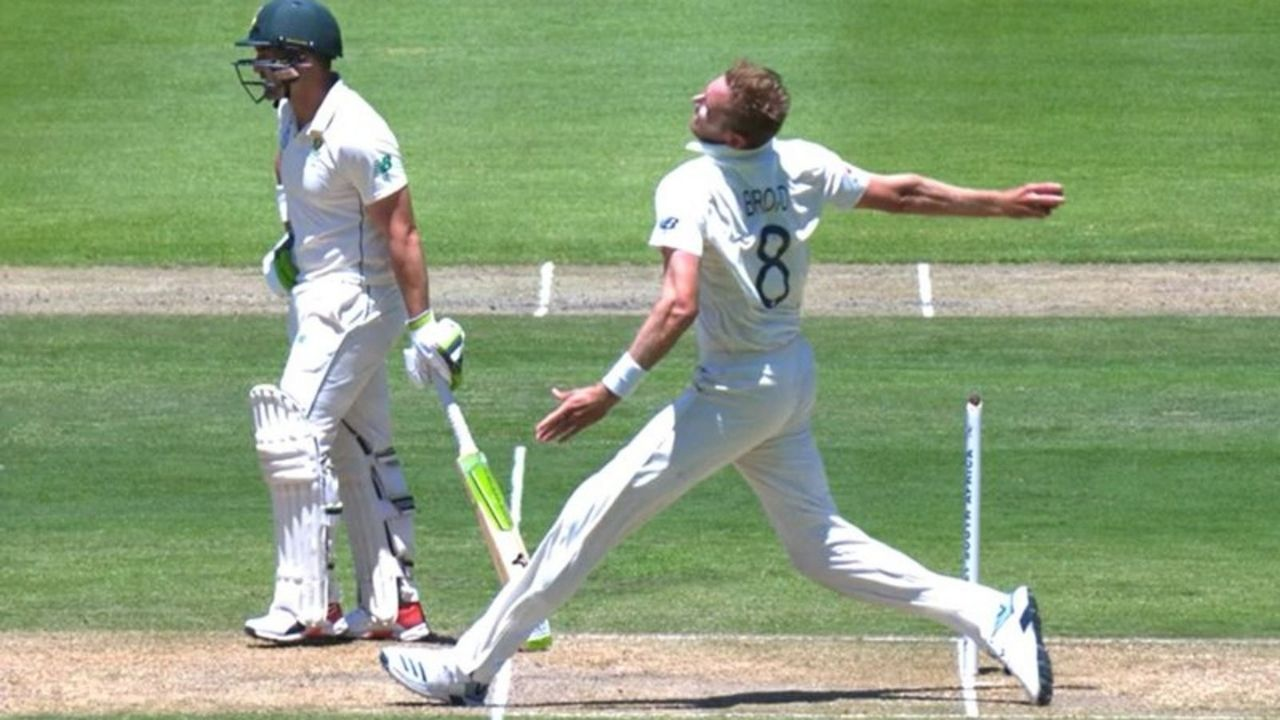 Is there free hit in Test cricket: What happens when a bowler bowls a no-ball in Test cricket?