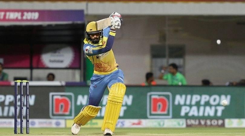 HYD vs TN Fantasy Prediction: Hyderabad vs Tamil Nadu – 16 January 2021 (Kolkata). Tamil Nadu would want to continue their 100% record in the tournament.