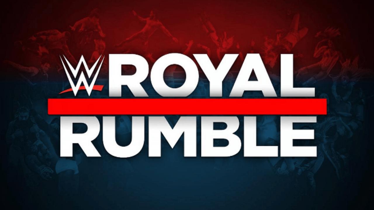 WWE Royal Rumble Declarations Explained