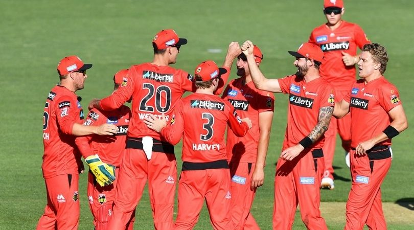 HEA vs REN Big Bash League Fantasy Prediction: Brisbane Heat vs Melbourne Renegades – 14 January 2020 (Canberra). Both teams are going to miss their Afghan players in this game.