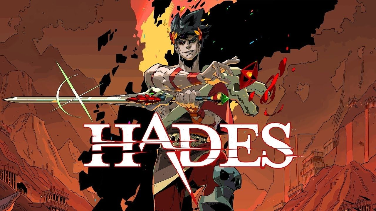 Hades Nintendo Switch Review: How does Hades perform on Nintendo Switch?