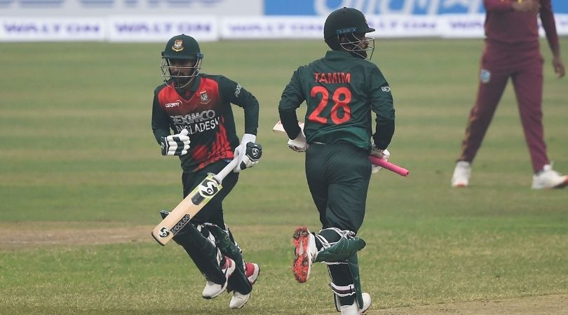BAN vs WI Fantasy Prediction: Bangladesh vs West Indies 2nd ODI – 22 January 2021 (Dhaka). The Hosts would want to seal the series with a win in this game.