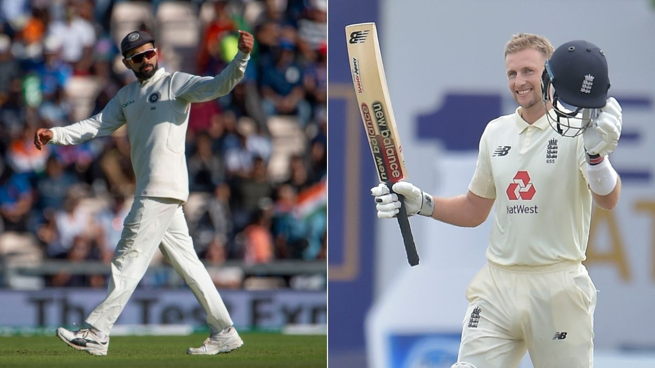 India vs England Chennai tickets: How to book tickets for IND vs ENG 1st Test at MA Chidambaram Stadium?