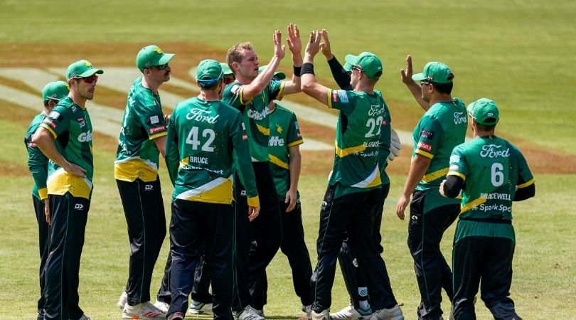 NK vs CS Super-Smash Fantasy Prediction: Northern Knights vs Central Stags – 4 January 2021 (Hamilton). The Northern Knights are in search of their first win of the tournament.