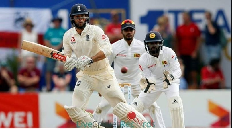 SL vs ENG Fantasy Prediction: Sri Lanka vs England 1st Test – 14 January (Galle). The English side white-washed Sri Lanka on their last tour and they would be aiming for the same.