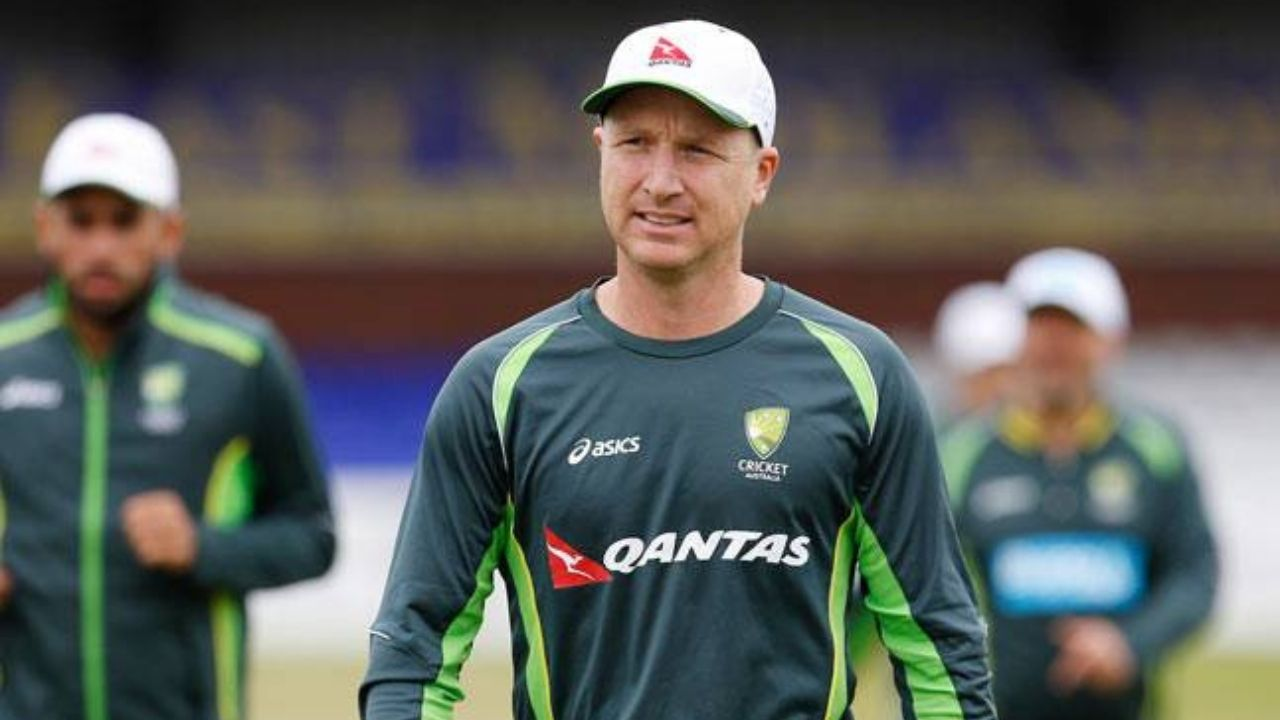 'No one wins at the Gabba': Brad Haddin takes a dig at India over reports of change in venue of 4th Test