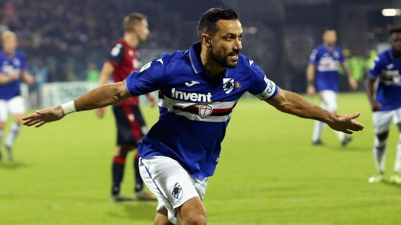 PAR vs SAM Fantasy Prediction: Parma vs Sampdoria Best Fantasy Picks for Serie A 2020-21 Match