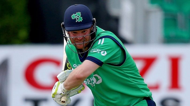 UAE vs IRE Fantasy Prediction: United Arab Emirates vs Ireland 4th ODI – 18 January 2021 (Abu Dhabi). The 2nd & 3rd ODIs were suspended due to COVID-19, and a win in this game will seal the series for UAE.
