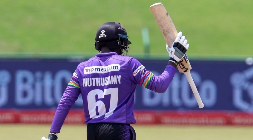 DOL vs TIT Fantasy Prediction: Dolphins vs Titans – 14 January 2021 (Potchefstroom). The Dolphins are aiming for their third successive win.