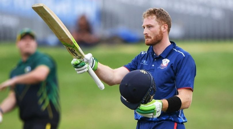 CK vs AA Super-Smash Fantasy Prediction: Canterbury Kings vs Auckland Aces – 11 January 2021 (Christchurch). The Auckland Aces are in search of their first win of the season.