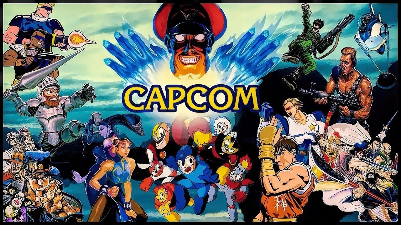 Capcom Security Breach worse than previously thought: Personal Data of over 16,415 people compromised