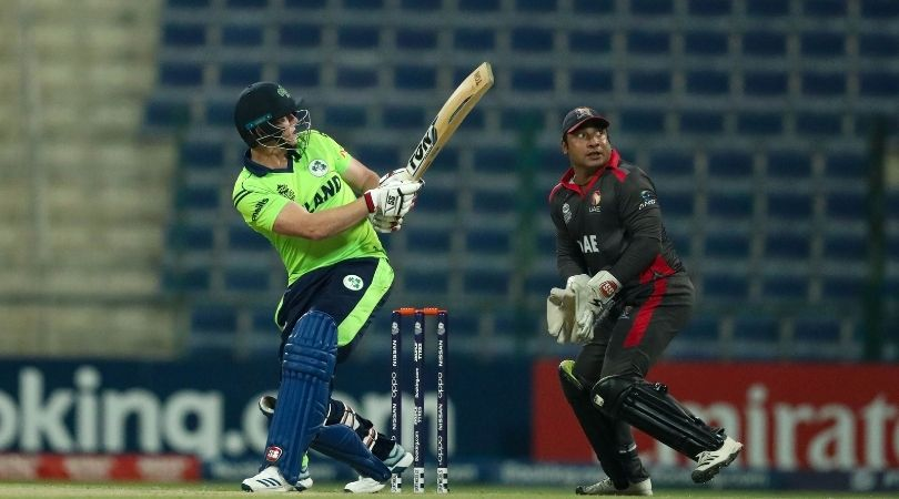UAE vs IRE Fantasy Prediction: United Arab Emirates vs Ireland 1st ODI – 8 January 2021 (Abu Dhabi). Ireland would want to continue their domination over the hosts.