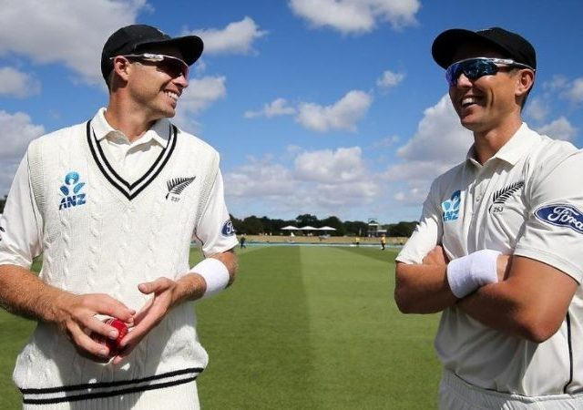 AA vs NK Super-Smash Fantasy Prediction: Auckland Aces vs Northern Knights – 17 January 2021 (Auckland). The Big Guns Trent Boult, Tim Southee, Kyle Jamieson, and Colin de Grandhomme are back for this game.
