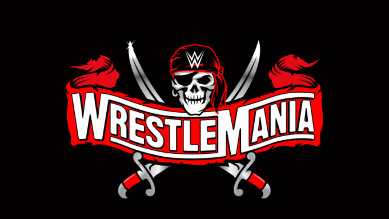 Will the WWE have fans in attendance for Wrestlemania 37
