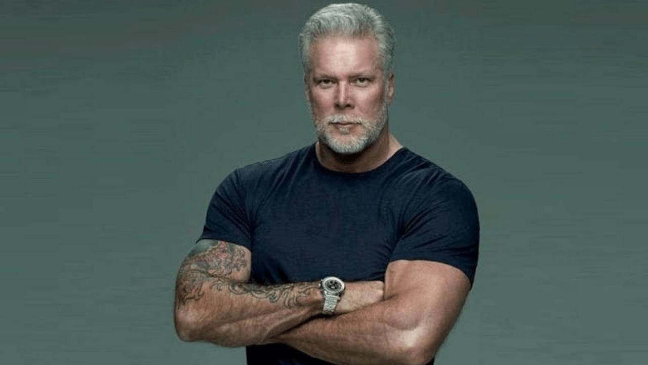 Kevin Nash slams criticism of WWE's Covid-19 Testing protocols