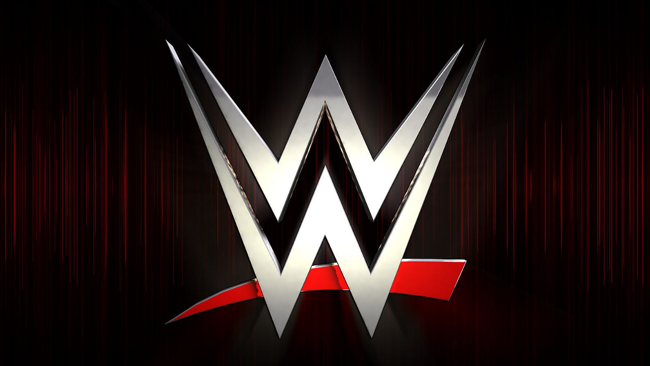 WWE Overtakes George W. Bush as Wikipedia's most edited Article