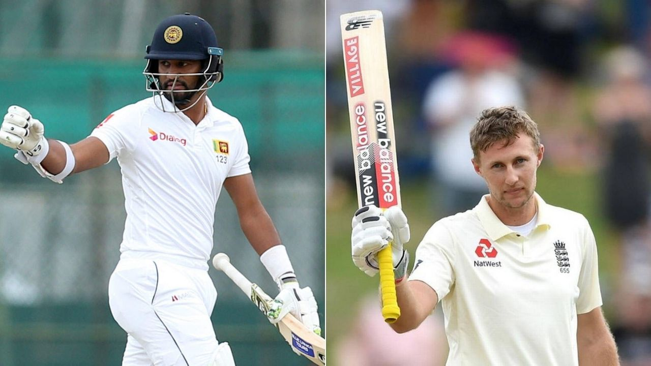 Sri Lanka vs England 1st Test Live Telecast Channel in India and England: When and where to watch SL vs ENG Galle Test?