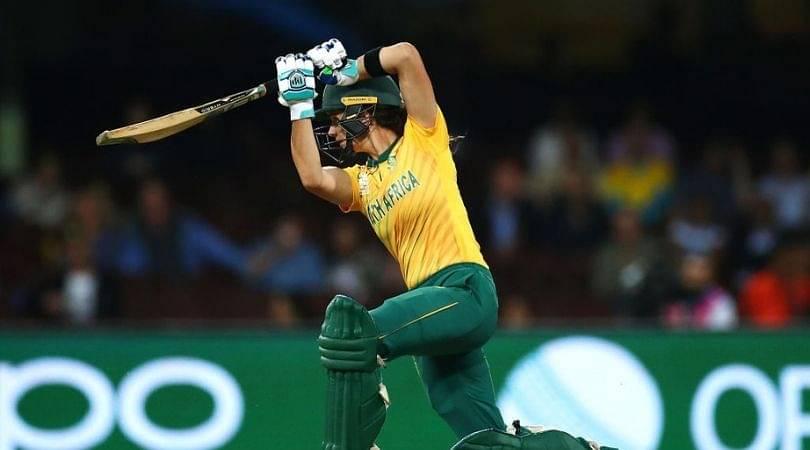 SA-W vs PK-W Fantasy Prediction: South Africa Women vs Pakistan Women 2nd ODI – 23 January 2021 (Durban). The South Africa Women would want to seal the series in this game.
