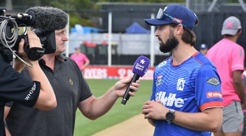 AA vs OV Super-Smash Fantasy Prediction: Auckland Aces vs Otago Volts – 1 February 2021 (Auckland). Both teams are playing for respect in this game.