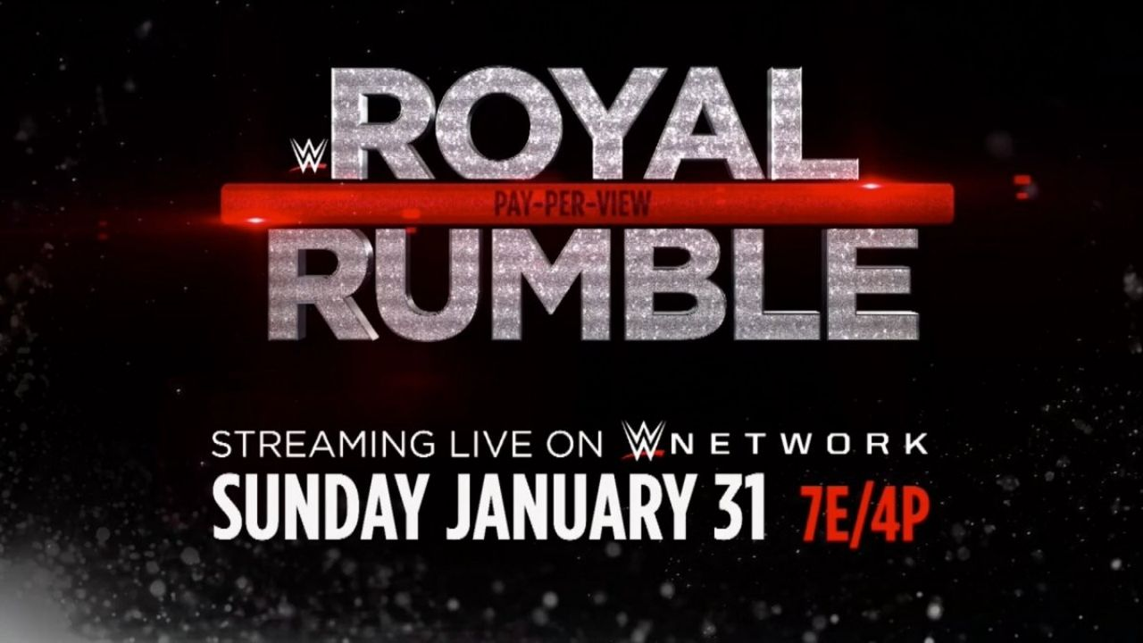 WWE Reddit Streams: Where to watch Royal Rumble Tonight & why is WWE streams banned?