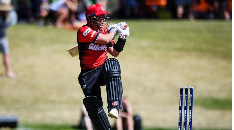 AA vs CK Super-Smash Fantasy Prediction: Auckland Aces vs Canterbury Kings – 3 January 2021 (Auckland). The Aces are back at their home ground after losing three games on a trot.