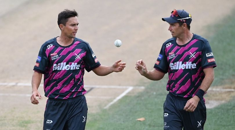 NK vs AA Super-Smash Fantasy Prediction: Northern Knights vs Auckland Aces – 29 January 2021 (Hamilton). The Northern Knights would want to get their third win on the trot.