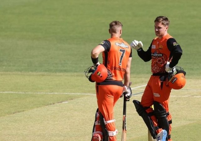 SIX vs SCO Big Bash League Fantasy Prediction: Sydney Sixers vs Perth Scorchers – 16 January 2021 (Canberra). The table-toppers  Sydney Sixers are up against the in-form Perth Scorchers.