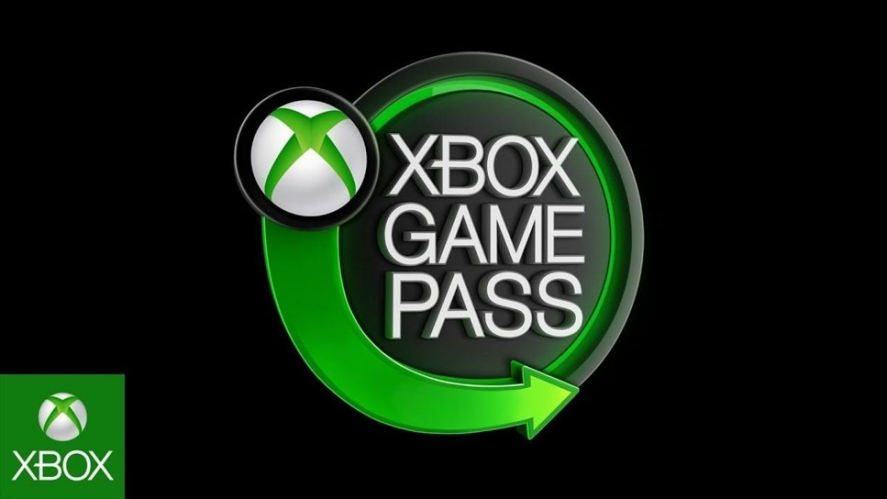 Is Xbox Game Pass worth it for PC?