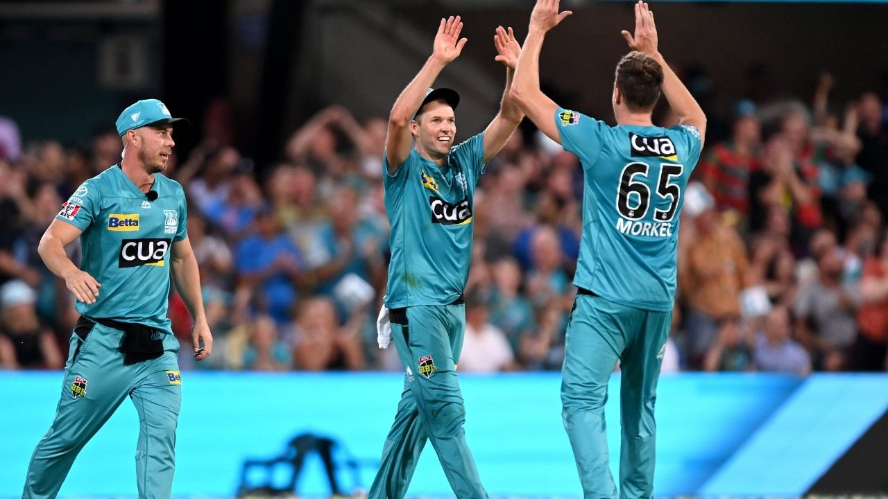 BBL 10 knockouts: How will the finalists of Big Bash League 2020-21 be decided?