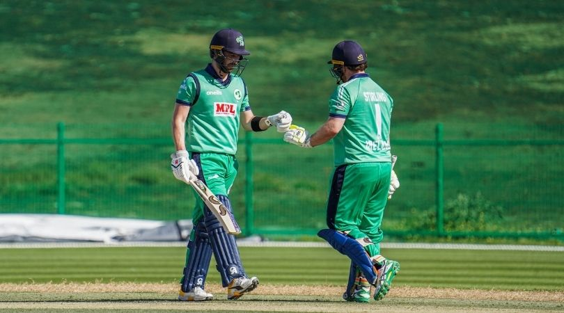 UAE vs IRE Fantasy Prediction: United Arab Emirates vs Ireland 2nd ODI – 12 January 2021 (Abu Dhabi). The UAE would want to take an invincible lead with this win.