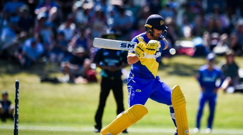 NK vs OV Super-Smash Fantasy Prediction: Northern Knights vs Otago Volts – 2 January 2021 (Mount Maunganui). The Northern Knights are looking to avoid the hattrick of defeats.