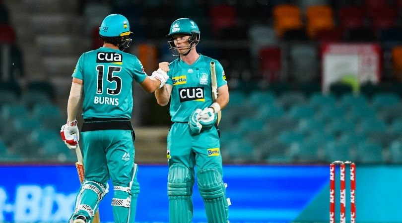 STR vs HEA Big Bash League Fantasy Prediction: Adelaide Strikers vs Brisbane Heat – 21 January 2021 (Adelaide). The Big Guns Marnus Labuschagne and Travis Head are back after their International duties.
