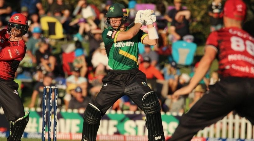 CS vs OV Super-Smash Fantasy Prediction: Central Stags vs Otago Volts – 18 January 2021 (New Plymouth). The Stags would want to continue their impressive run in the tournament.