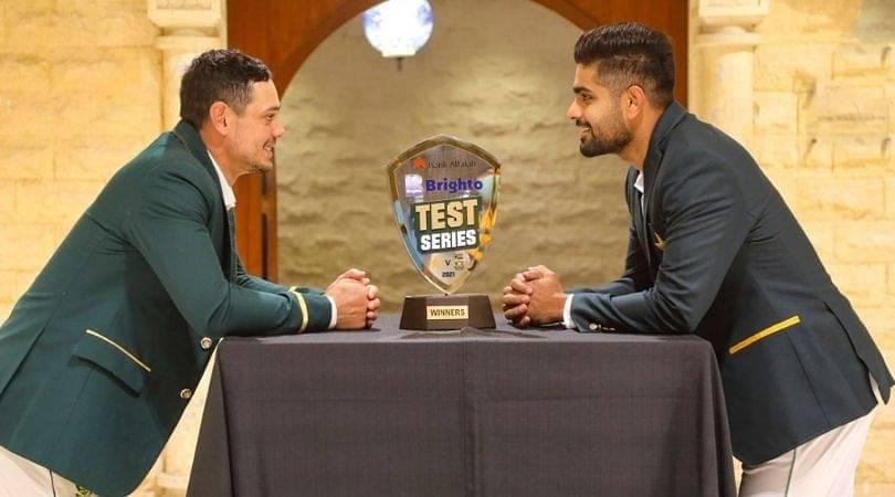 PAK vs SA Fantasy Prediction: Pakistan vs South Africa 1st Test – 26 January (Karachi). The top-class test cricket is finally back in Pakistan.