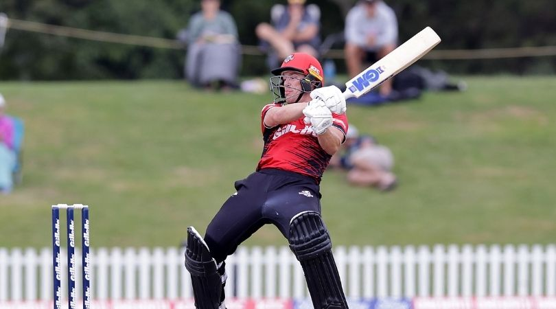 WF vs CK Super-Smash Fantasy Prediction: Wellington Firebirds vs Canterbury Kings – 25 January 2021 (Wellington). Two of the best teams in the tournament are up against each other.