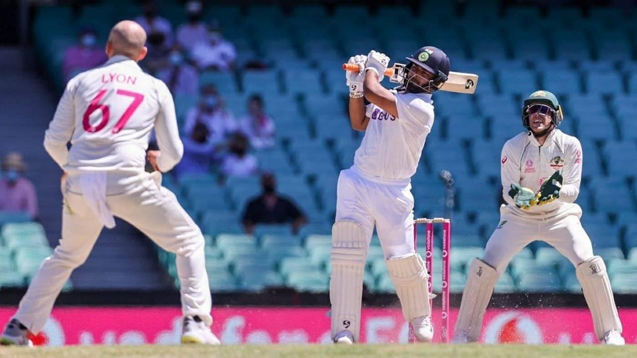 Rishabh Pant injury update: Will Pant play the 4th Brisbane Test vs Australia?