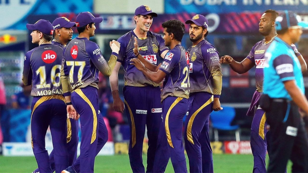 KKR released players 2021: Have Kolkata Knight Riders retained Dinesh Karthik for IPL 2021?