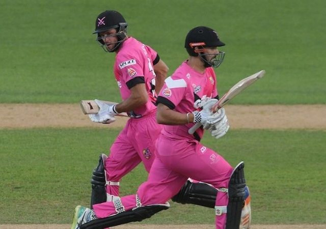 CK vs NK Super-Smash Fantasy Prediction: Canterbury Kings vs Northern Knights – 15 January 2021 (Christchurch). The Kings would like to continue their good bowling form against the weak batting of the Knights.