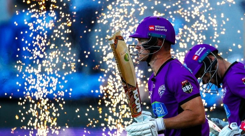 HUR vs SCO Big Bash League Fantasy Prediction: Hobart Hurricanes vs Perth Scorchers – 22 January 2020 (Melbourne). The Big Guns Matthew Wade and Tim Paine are back in this game for the Hobart Hurricanes.