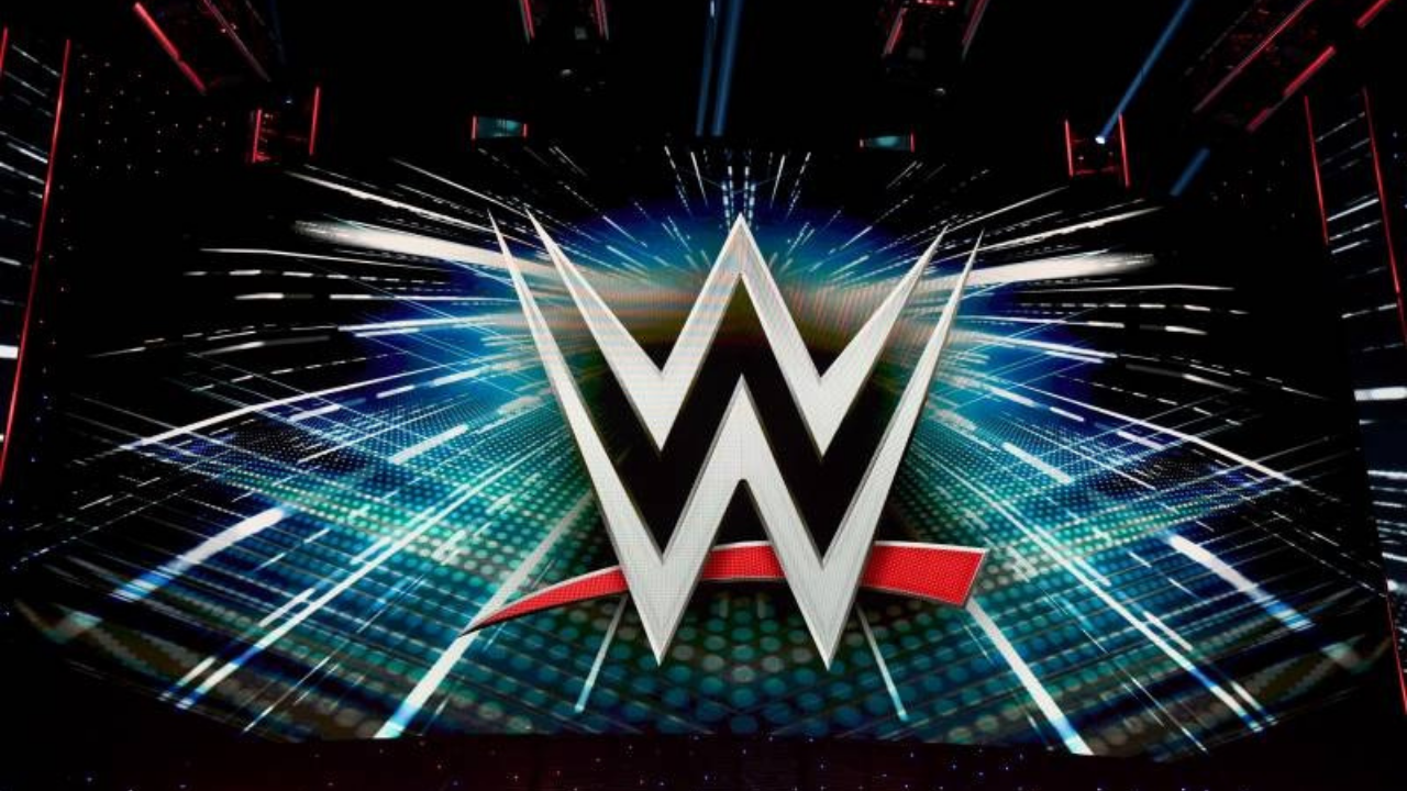 WWE announce first two entries for Royal Rumble 2021 match