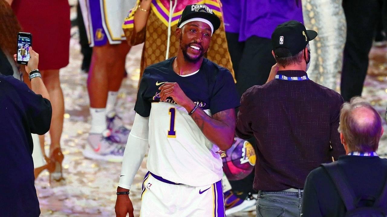 LeBron James leads Lakers to win over Milwaukee Bucks