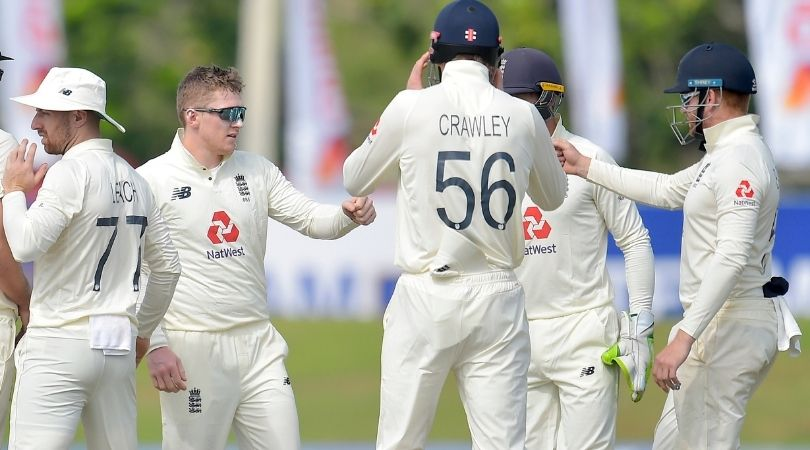 SL vs ENG Fantasy Prediction: Sri Lanka vs England 2nd Test – 22 January (Galle). The English side would aim for 60 big points in the World Test Championship.