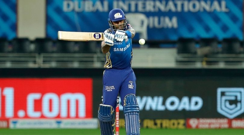 MUM vs KER Fantasy Prediction: Mumbai vs Kerala – 13 January 2021 (Mumbai). Kerala would want to get their second win on the trot, whereas Mumbai are in search of their first.