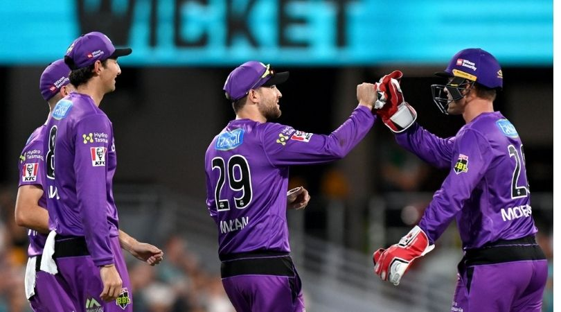 STA vs HUR Big Bash League Fantasy Prediction: Melbourne Stars vs Hobart Hurricanes – 4 January 2020 (Hobart). The Stars would like to bounce back after three defeats in a row.