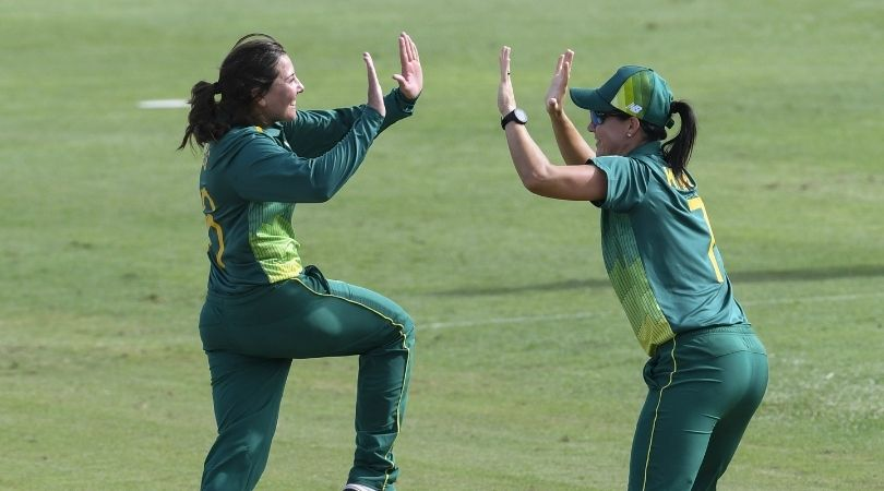 SA-W vs PK-W Fantasy Prediction: South Africa Women vs Pakistan Women 1st ODI – 20 January 2021 (Durban). Both teams are playing their first series after the COVID-19 Pandemic.
