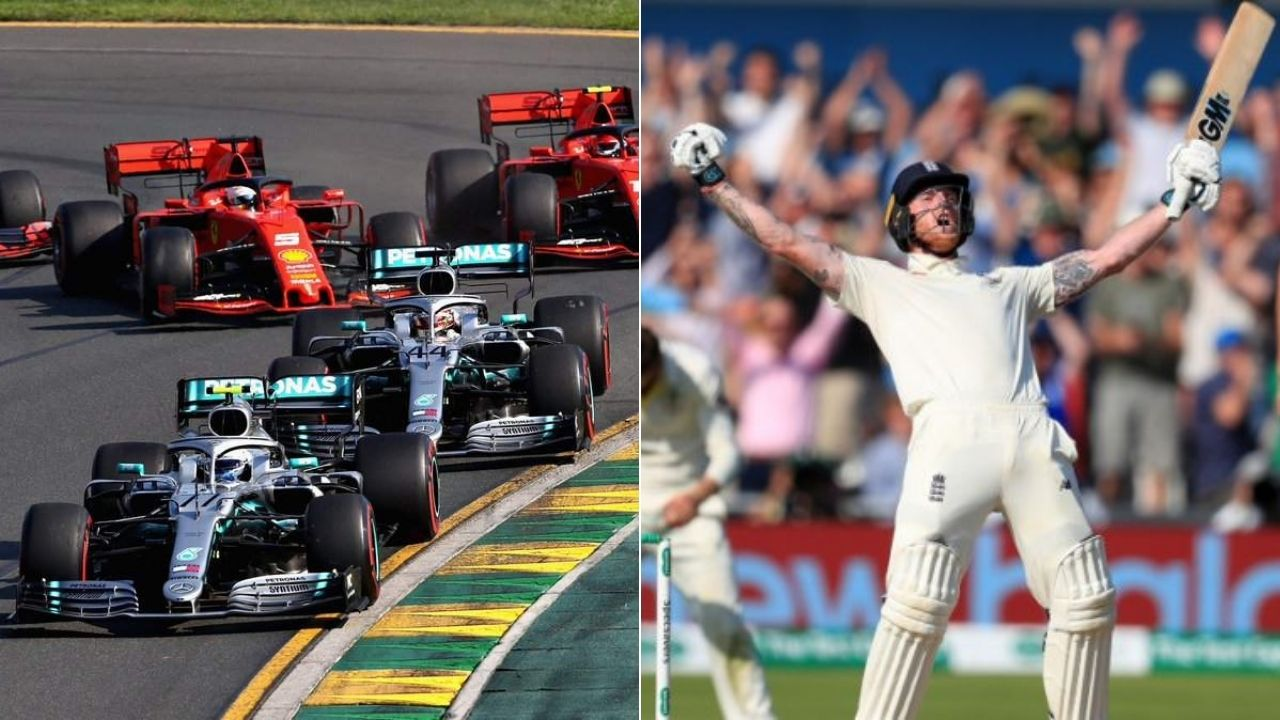Australian Grand Prix New Date 2021: F1 race may happen less than week before first Ashes test