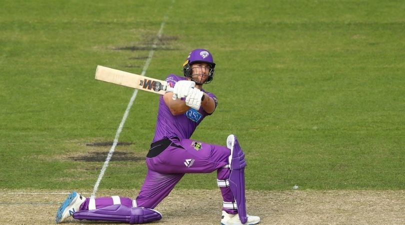 SIX vs HUR Big Bash League Fantasy Prediction: Sydney Sixers vs Hobart Hurricanes – 24 January 2021 (Melbourne). The Sixers have already qualified for the Playoffs, whereas the Hurricanes are still trying.